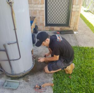 hot-water-system-brisbane
